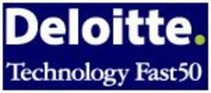 Une entreprise de Stavelot en lice pour le prix Deloitte
