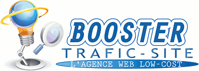 booster-traffic