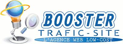 booster-traffic