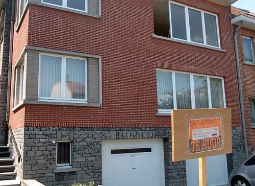 L'immobilier est en chute libre en Espagne