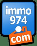 logo_immo