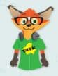 foxmania