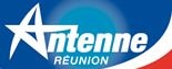 antenne-reunion-1