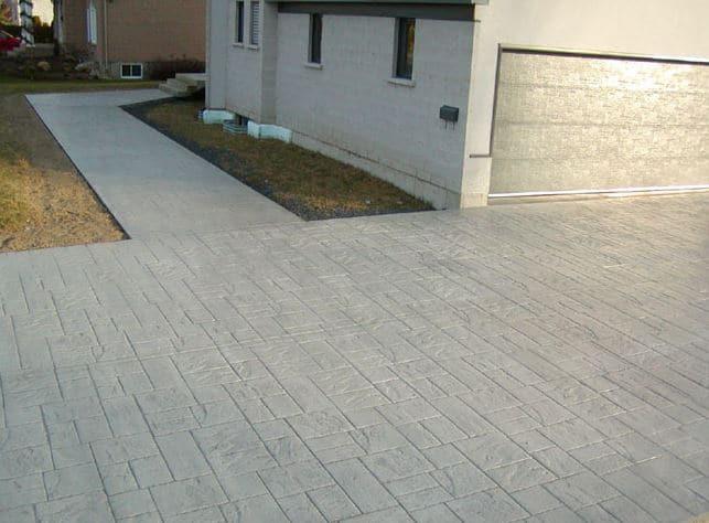 beton-realisations