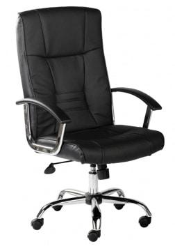 fauteuil-bureau