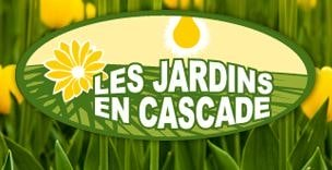 magasin-en-cascade-growshop