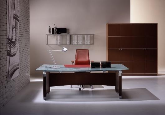 Tréteaux design idées pour la table ou le bureau