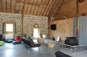 complexe-hotelier-lodge