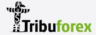 tribuforex