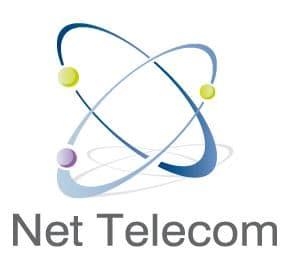 nettelecom