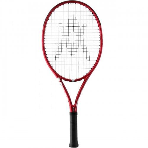 raquette-tennis