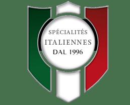 specialite-italienne