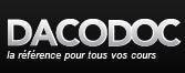 dacodoc