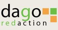 dago-redaction