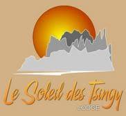 soleil-tsingy