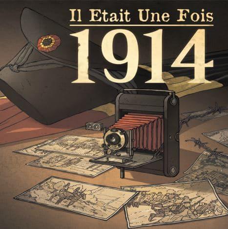 il-etait-une-fois-1914