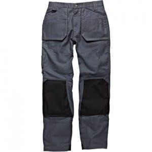 pantalon-de-travail-personnalisable