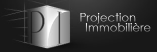 projection-immo