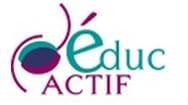 educactif
