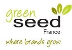 green-seed-group