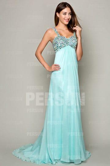 persun-robe-bleue