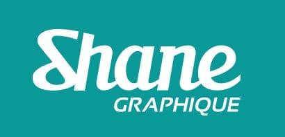 shane-graphique