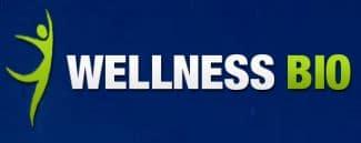 wellness-bio