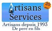 artisans-services