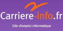 carriere-info