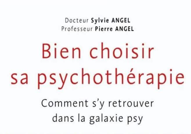 comment-bien-choisir-psychotherapie