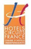 hotels-circuits-france