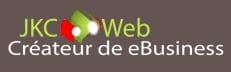 jkc-web