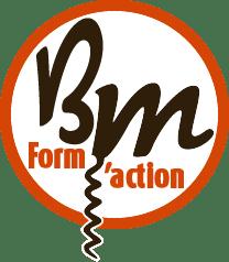 bm-formaction