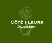 cote-fleurs