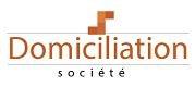 domiciliation-societe