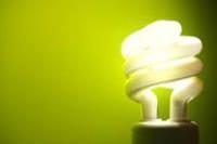 economie-energie-ue
