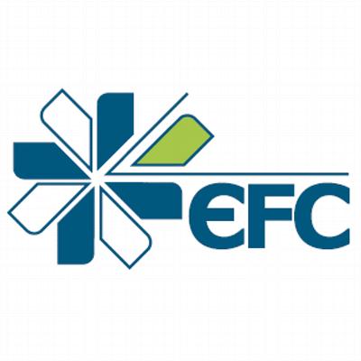 efc-logo