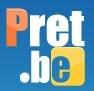 pret-be
