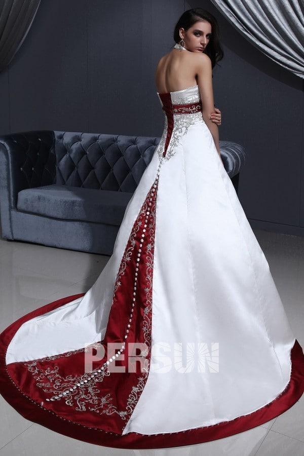 robe-mariee