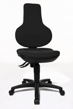 siege-de-bureau-ergonomique