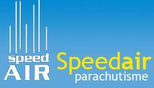 speedair