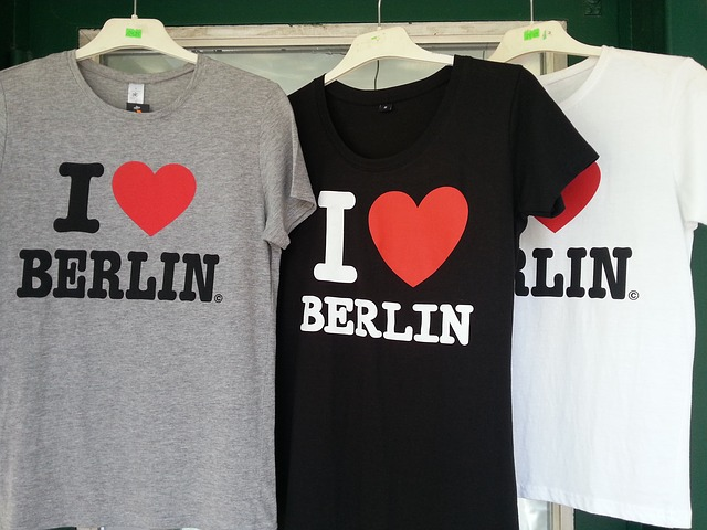 t-shirt-personnalises