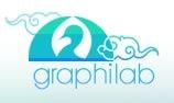 graphilab