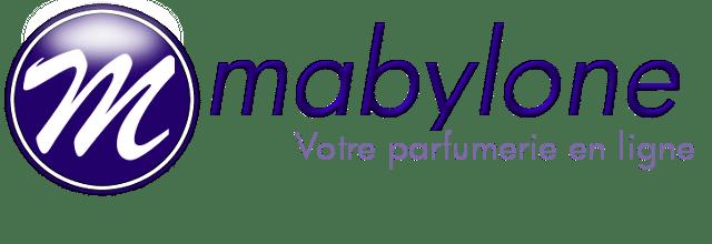 mabylone-1