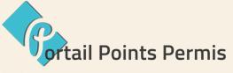 portail-points-permis