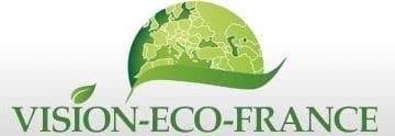 vision-eco-france