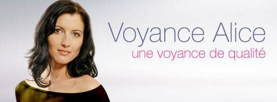 voyance-alice