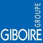 groupe-giboire