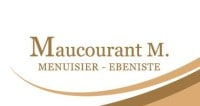 maucourant-menuiserie