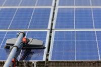 nettoyage-photovoltaique